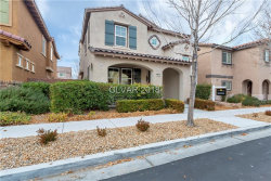 Photo of 1863 VIA DELLE ARTI, Henderson, NV 89044 (MLS # 1956470)