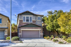 Photo of 5381 TRENTWOOD Court, Las Vegas, NV 89148 (MLS # 1956720)
