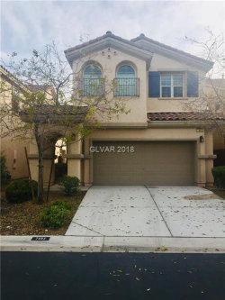 Photo of 7493 DOBROYD Drive, Las Vegas, NV 89179 (MLS # 1957310)