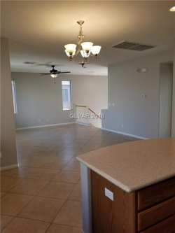 Photo of 8032 WHITERIVER PLATEAU Lane, Las Vegas, NV 89178 (MLS # 1957417)