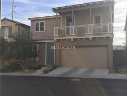 Photo of 9367 POSEIDON VALLEY Avenue, Las Vegas, NV 89178 (MLS # 1957516)