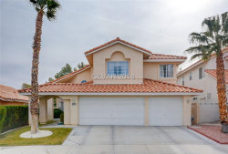 Photo of 2036 SCENIC SUNRISE Drive, Las Vegas, NV 89117 (MLS # 1957561)