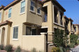 Photo of 1525 SPICED WINE Avenue, Unit 7104, Henderson, NV 89074 (MLS # 1958119)