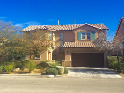 Photo of 10276 DAPPLE GRAY Road, Las Vegas, NV 89178 (MLS # 1958252)