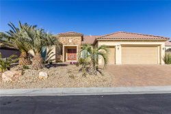 Photo of 2986 OLIVIA HEIGHTS Avenue, Henderson, NV 89052 (MLS # 1958348)