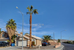Photo of 2482 PACIFIC SUMMIT Street, Las Vegas, NV 89142 (MLS # 1958351)