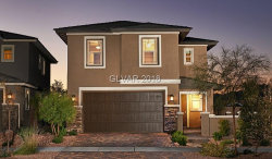 Photo of 271 INFLECTION Street, Henderson, NV 89011 (MLS # 1958430)