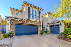 Photo of 3299 MISSION CREEK Court, Las Vegas, NV 89135 (MLS # 1958597)