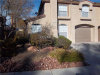 Photo of 7712 BAUBLE Avenue, Las Vegas, NV 89128 (MLS # 1958636)