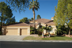Photo of 1968 Troon Drive, Henderson, NV 89074 (MLS # 1958638)