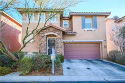 Photo of 10238 Lupine Meadow Drive, Las Vegas, NV 89178 (MLS # 1958654)