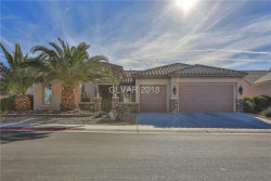 Photo of 2162 CLEARWATER LAKE Drive, Henderson, NV 89044 (MLS # 1958856)