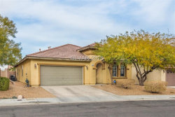 Photo of 116 ATTINGHAM PARK Avenue, Henderson, NV 89002 (MLS # 1959172)