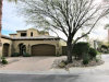 Photo of 11273 GOLDEN CHESTNUT Place, Las Vegas, NV 89135 (MLS # 1959244)