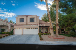 Photo of 2127 TYLER Drive, Henderson, NV 89074 (MLS # 1959338)