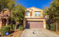 Photo of 7942 CARMEL HEIGHTS Avenue, Las Vegas, NV 89178 (MLS # 1959668)