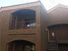 Photo of 950 SEVEN HILLS Drive, Unit 2824, Henderson, NV 89052 (MLS # 1959804)