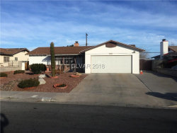 Photo of 3370 BERWYCK Street, Las Vegas, NV 89121 (MLS # 1960077)