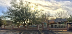 Photo of 2155 CAMEL Street, Las Vegas, NV 89115 (MLS # 1960154)