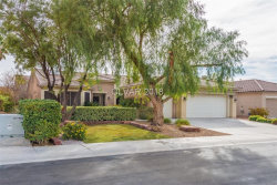 Photo of 2569 FOREST CITY Drive, Henderson, NV 89052 (MLS # 1960183)