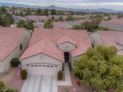 Photo of 540 CYPRESS GARDENS Place, Henderson, NV 89012 (MLS # 1960404)