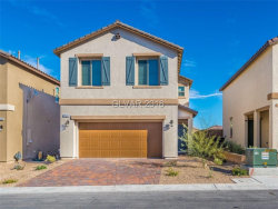 Photo of 10544 MURPHY PLAINS Street, Las Vegas, NV 89141 (MLS # 1960415)