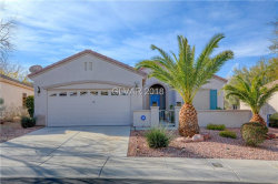 Photo of 537 EAGLE PERCH Place, Henderson, NV 89012 (MLS # 1960507)
