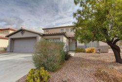 Photo of 7312 BOSKY SPRINGS Street, Las Vegas, NV 89131 (MLS # 1960646)