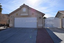 Photo of 1839 CANDLE BRIGHT Drive, Henderson, NV 89074 (MLS # 1960697)
