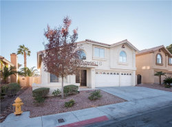 Photo of 8209 BRITTANY HARBOR Drive, Las Vegas, NV 89128 (MLS # 1960835)