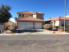 Photo of Las Vegas, NV 89123 (MLS # 1960873)