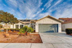 Photo of 4374 VALLEY SAGE Drive, North Las Vegas, NV 89032 (MLS # 1960927)