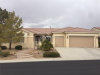 Photo of 2290 KEEGO HARBOR Street, Henderson, NV 89052 (MLS # 1961041)
