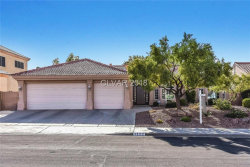 Photo of 1122 SHADY RUN Terrace, Henderson, NV 89011 (MLS # 1961142)