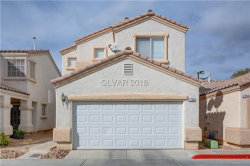 Photo of 2706 COMMITMENT Court, North Las Vegas, NV 89031 (MLS # 1961340)