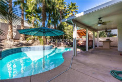 Photo of 7245 TEALWOOD Street, Las Vegas, NV 89131 (MLS # 1961762)
