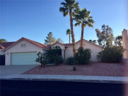 Photo of 1126 SHADY RUN Terrace, Henderson, NV 89011 (MLS # 1961830)