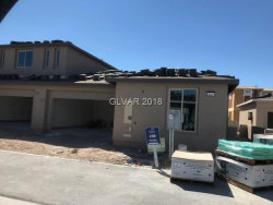 Photo of 4247 Sunrise Flats Street, Unit 2, Las Vegas, NV 89135 (MLS # 1962657)