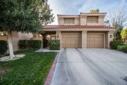 Photo of 5063 SOUTHERN HILLS Lane, Las Vegas, NV 89113 (MLS # 1963557)