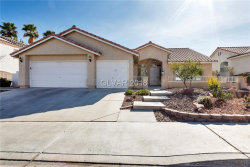 Photo of 8105 TROPIC ISLE Circle, Las Vegas, NV 89128 (MLS # 1963814)