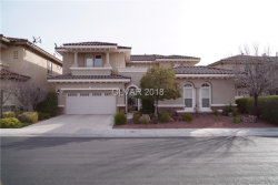 Photo of 2042 COUNTRY COVE Court, Unit 0, Las Vegas, NV 89135 (MLS # 1963858)