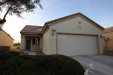 Photo of 7661 ISLAND RAIL Drive, North Las Vegas, NV 89084 (MLS # 1963906)