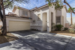 Photo of 2445 CLIFFWOOD Drive, Henderson, NV 89074 (MLS # 1964149)