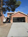 Photo of 6628 LOMBARD Drive, Las Vegas, NV 89108 (MLS # 1964437)