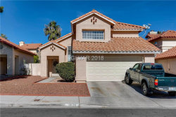 Photo of 9636 SWAN BAY Drive, Las Vegas, NV 89117 (MLS # 1964837)