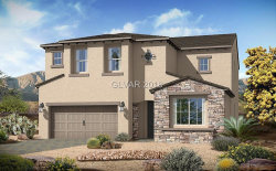 Photo of 397 PEARL FOUNTAINS Court, Las Vegas, NV 89148 (MLS # 1964983)