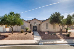 Photo of 810 REVEILLE Court, Henderson, NV 89011 (MLS # 1965197)