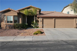 Photo of 2710 WOODFLOWER Avenue, Henderson, NV 89052 (MLS # 1965256)