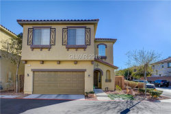 Photo of 8913 CAMBRIDGE GLEN Court, Las Vegas, NV 89149 (MLS # 1965740)