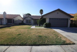 Photo of 3159 VIEWCREST Avenue, Henderson, NV 89014 (MLS # 1965793)